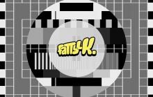 FattyK_video